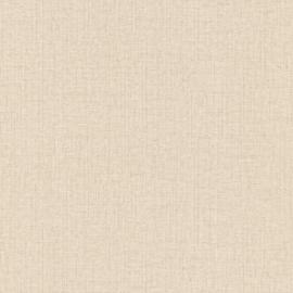 Behang Expresse Paradisio 2 behang 10140-38