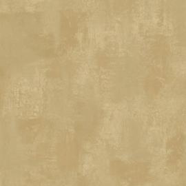 Hookedonwalls Tropical Blend behang 33646