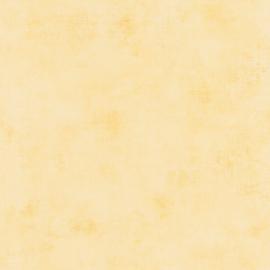 Caselio Telas 2 behang Etna TEL69872245