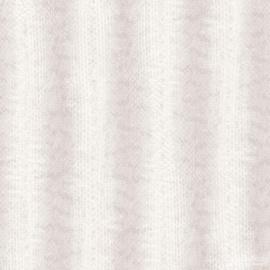 Noordwand Natural FX behang G67428 Slangenhuid