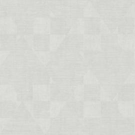 Living Walls Titanium 3 behang 38196-3
