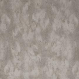 Eijffinger Skin behang 300580