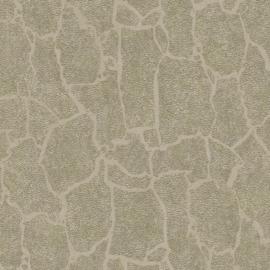 Eijffinger Skin behang 300532