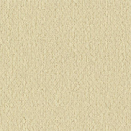 York Wallcoverings Color Library II behang CL1881 Vertical Woven