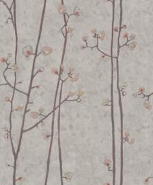 BN Van Gogh 2 behang Japanse Bloesem 220023