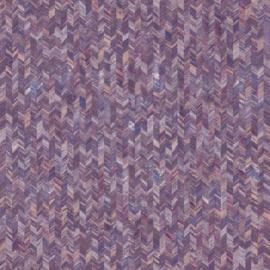 Dutch First Class Amazonia behang Saram Texture Berry 91293