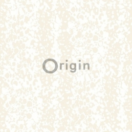 Origin Park Avenue behang 326325