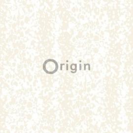 Origin Park Avenue behang 326325