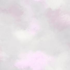 Noordwand Good Vibes behang Wolken GV24252