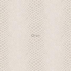 Origin Raw Elegance behang 347339