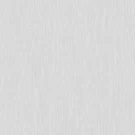 Hookedonwalls Tropical Blend behang 33631