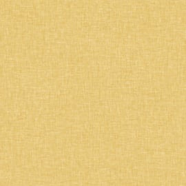 Arthouse Retro House behang Linen Texture 676009