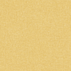 Arthouse Bloom behang Linen Texture 676009