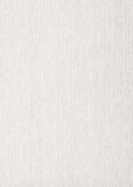 Khrôma Oxygen behang Viola Snow ALT207