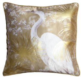 Arthouse Katarina kussens Crane Cushion 005436