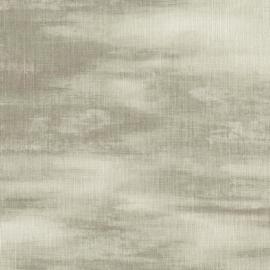 Hookedonwalls Arashi behang Vibrazione 4820