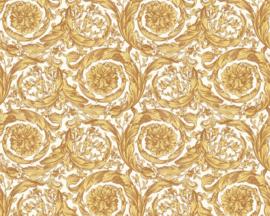 Versace Home IV behang Barocco Birds 36692-5