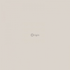 Origin Essentials behang 346501