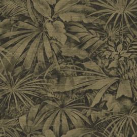 Arte Curiosa behang Grove 13522