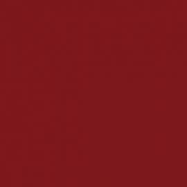 Plakplastic uni Bordeaux mat 45CM breed RAL 4002