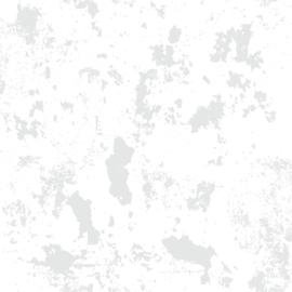 Noordwand Zero behang 9780
