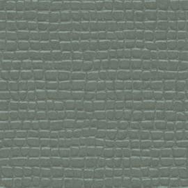 Origin Luxury Skins behang Krokodillenhuid 347778
