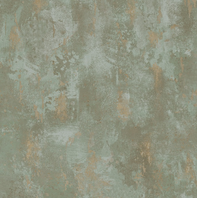 Dutch Wallcoverings Textured Plains behang TP 1010