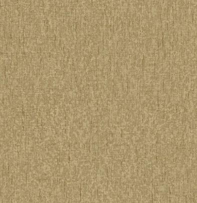 Eijffinger Sundari behang 375151