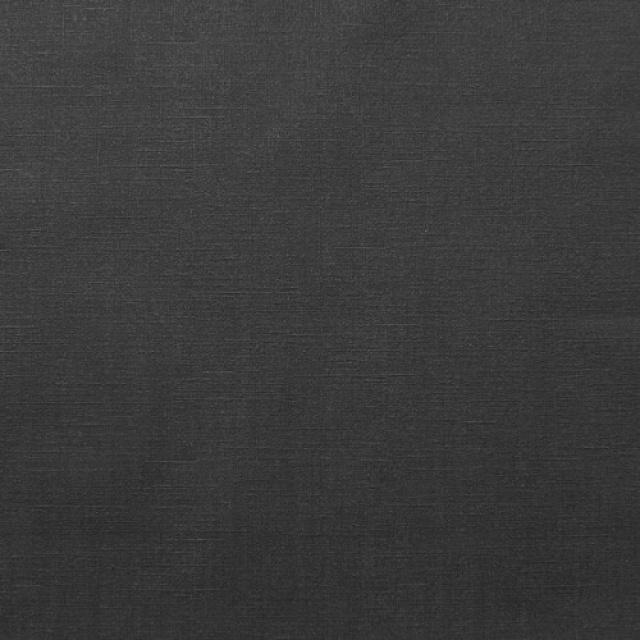 Noordwand Fabulous World behang 68236