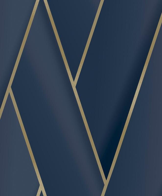 Dutch Onyx behang M34801
