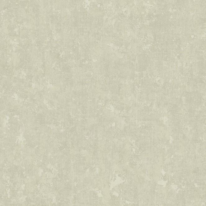 Khrôma 1001 Nights behang Javan Linen CON204