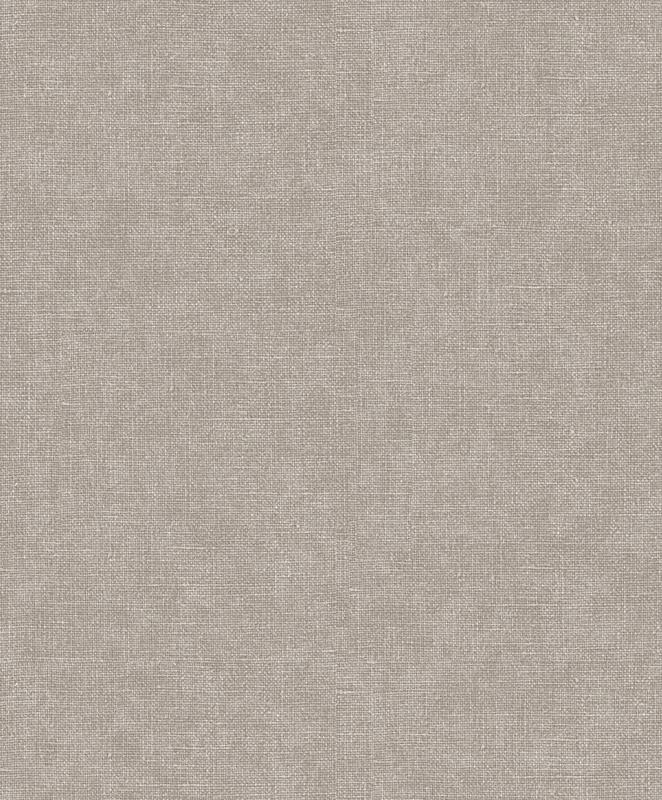 Dutch Fabric Touch behang Linen FT221266