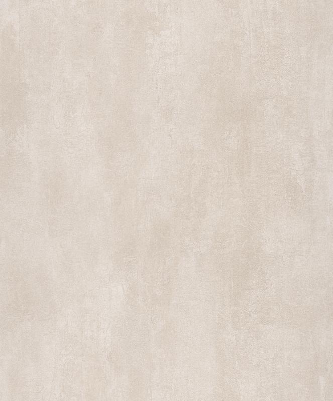 Khrôma Khrômatic behang Aponia Parchment SOC112