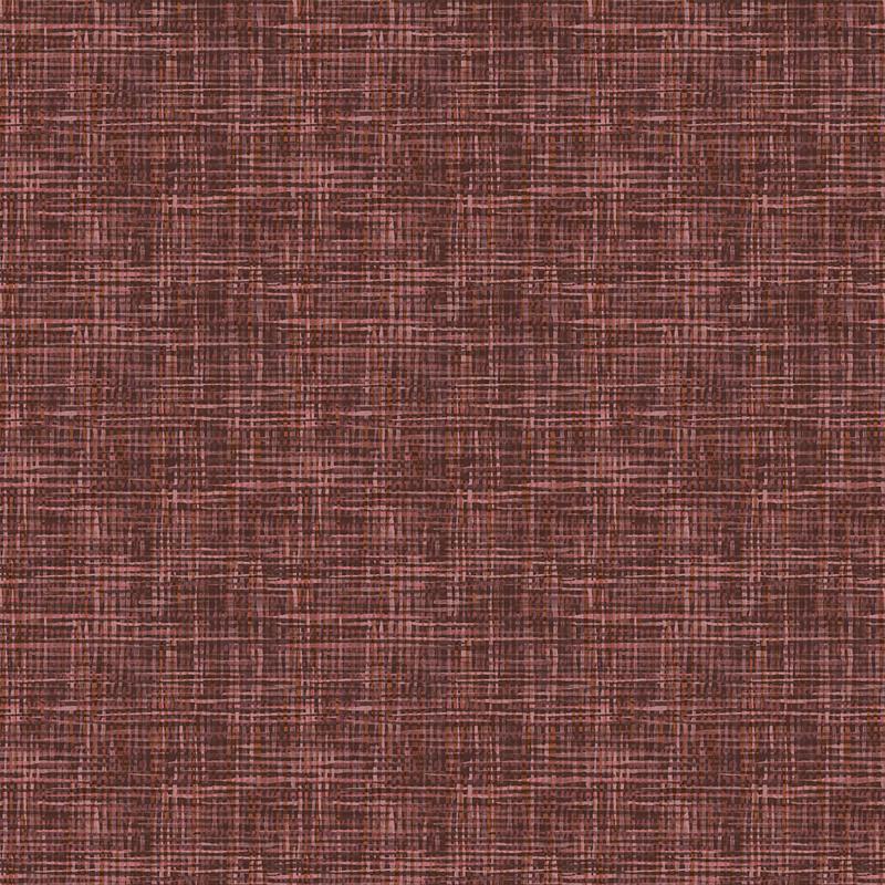 Dutch Fabric Touch behang Sisal FT221246