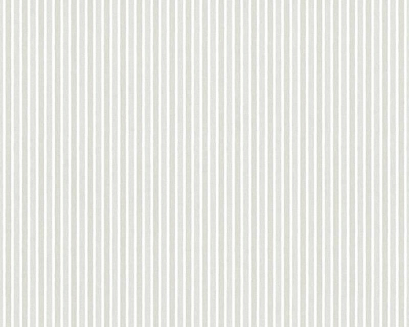 AS Creation Little Stars Streep behang 35565-2