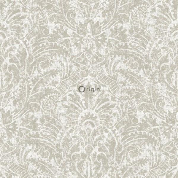 Origin Raw Elegance behang 347308