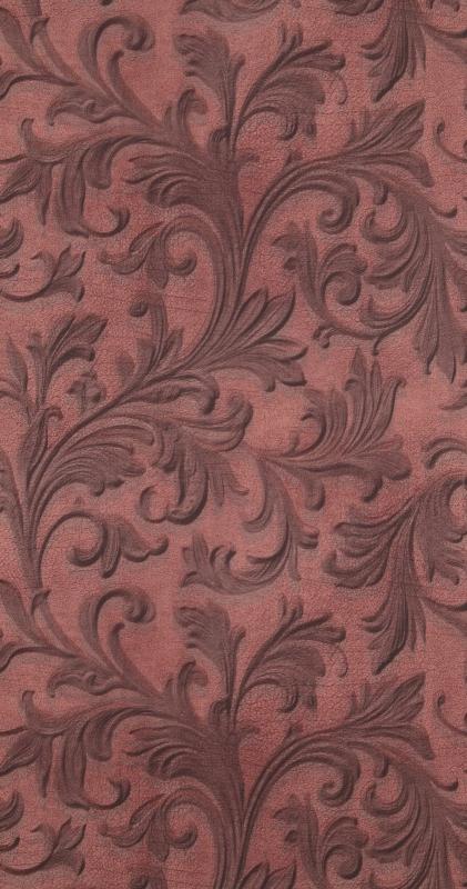 BN Curious behang 17941