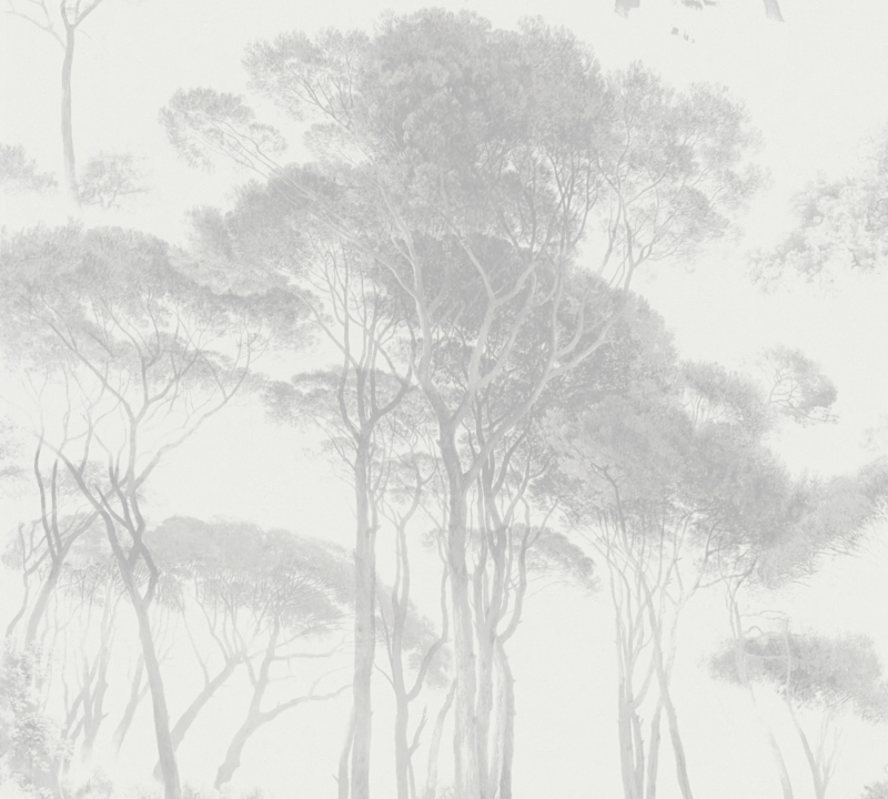 AS Creation History of Art behang 37651-3