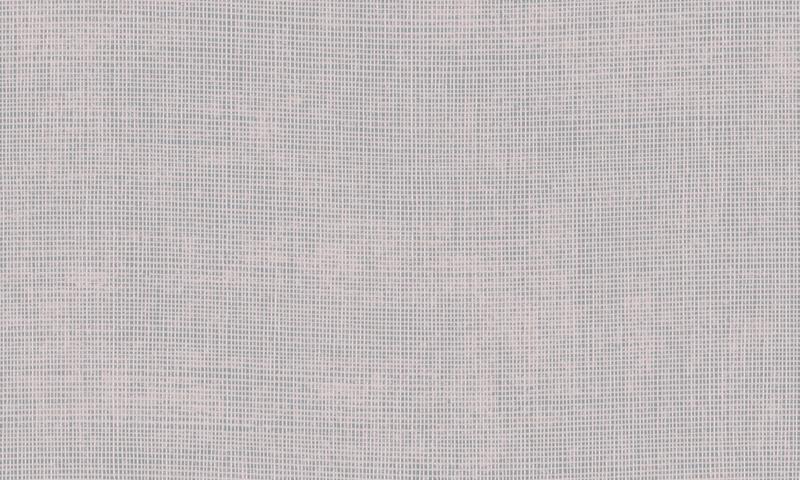 Arte Les Tricots behang Tulle Grey Blue 73087
