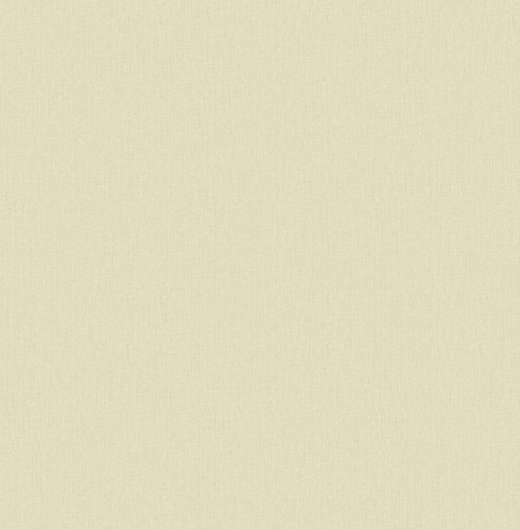 Hookedonwalls Missoni Home Plain Mini Chevron behang 10037