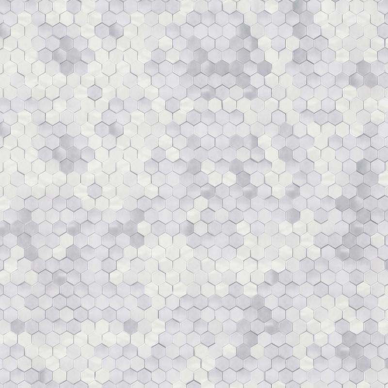 BN Dimensions behang 219580