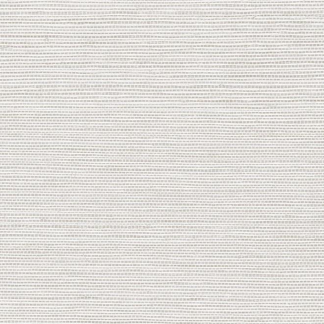 Arte Curiosa behang Marsh 31514