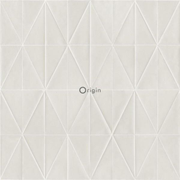 Origin Urban Funky behang 347232