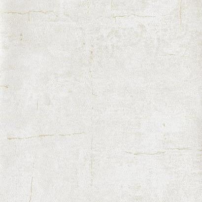 York Wallcoverings Industrial Interiors II behang Hard Rock RRD7481N