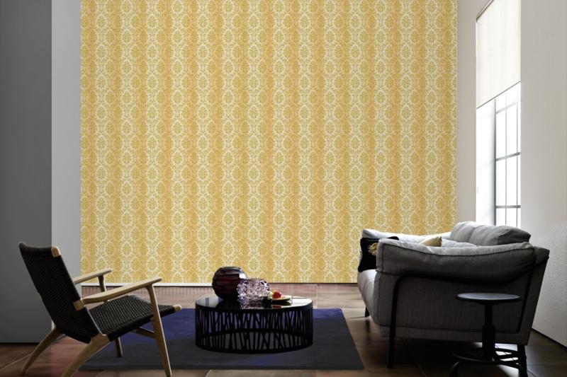AS Creation Hermitage 10 behang 33545-2