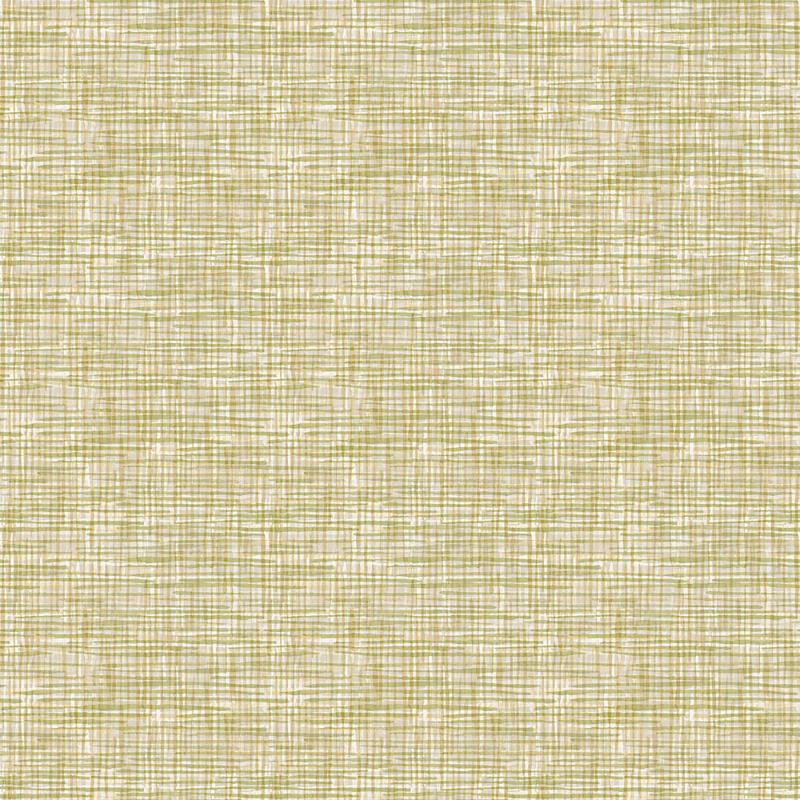 Dutch Fabric Touch behang Sisal FT221249