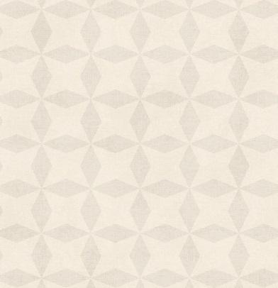 Eijffinger Lino behang 379020