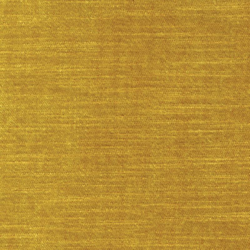 Élitis Alcove behang RM 41021