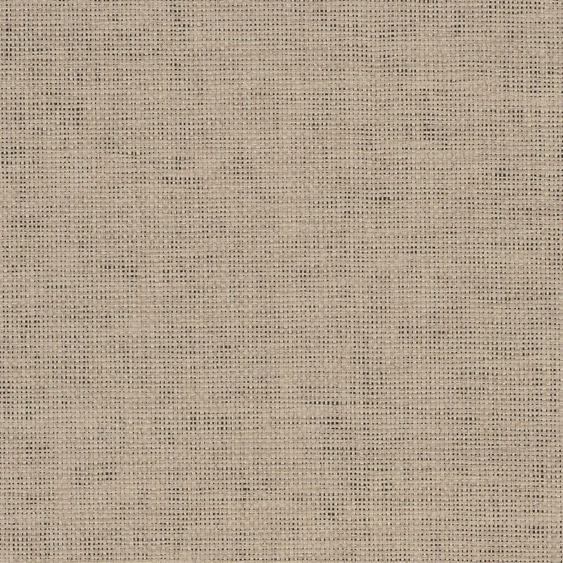 Eijffinger Natural Wallcoverings II Papierweefsel behang 389509