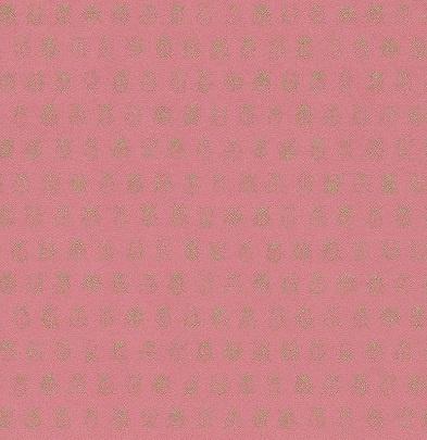 Eijffinger Pip Studio IV  behang 375034